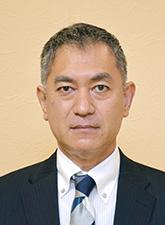福井県アイバンク理事長